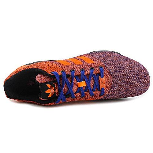 Adidas ZX Flux Weave Lona Zapatillas