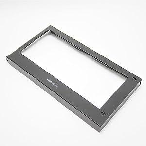 Frigidaire 5304477394 Door Panel