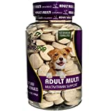 Adult Dog Multivitamin by Primo Pup Vet Health | Supports...