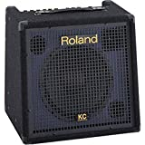 : Roland KC-350 4-Channel 120-Watt Stereo Mixing Keyboard Amplifier