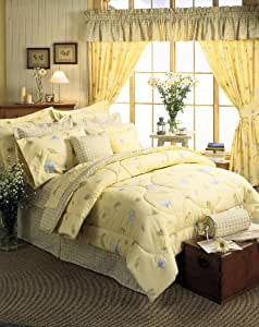 Comforters Sets Big W