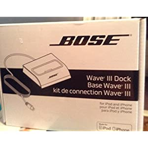 Wave Connect Kit