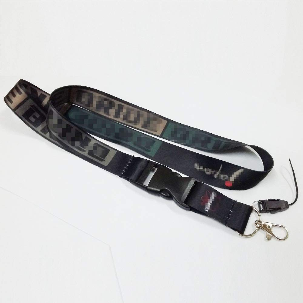 Adjustment Multipurpose Car Lanyard Keychain For Aftermarket Universal Vehicle Car Motorcycle Bike Accessories For Example Similar bridejapanjdm Sport Racing Drift Rally Racer Style Enthusiasts