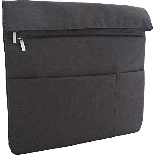 greenwitch-laptop-shoulder-bag-nero-a280sb