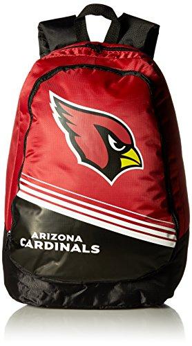 Arizona Cardinals 2015 Stripe Core