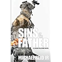 Sins of the Father (Logan Falcone Series) (Volume 2)