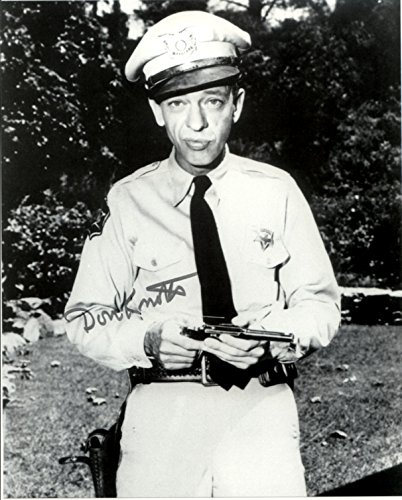 Old Tin Sign Barney Fife Andy Griffith Show Celebrity Hollywood Stars Of The - Sign Tin Andy Griffith