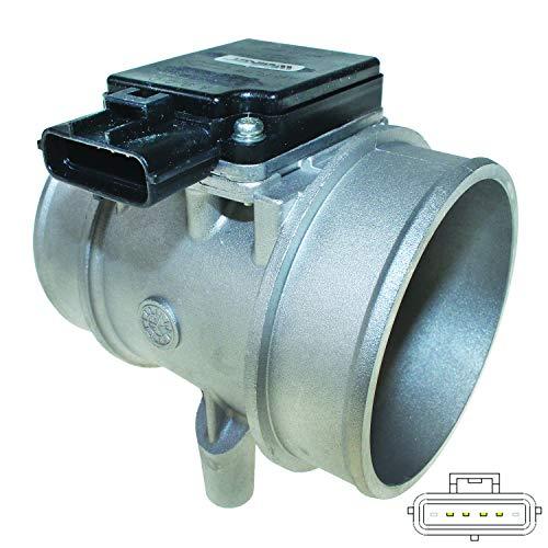 Walker Products 245-1026 Mass Air Flow Sensor Assembly