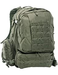 5ive Star Gear MTP-5S Multi-Terrain Backpack