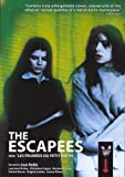 Escapees [Import]