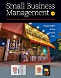 img - for Small Business Management book / textbook / text book