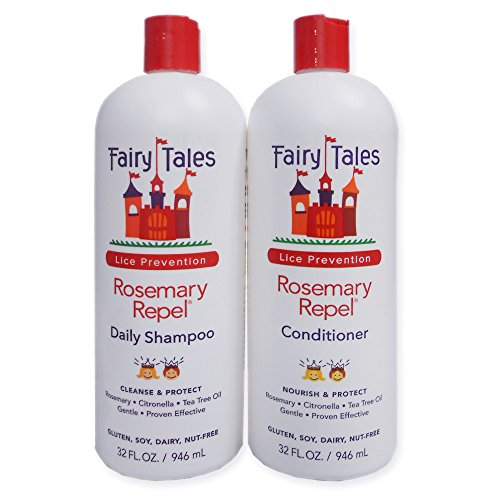 fairy-tales-rosemary-repel-creme-shampoo-plus-and-conditioner-combo-deal-32-oz