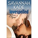 LoveSpelled (Touch of Magick Series Book 3)