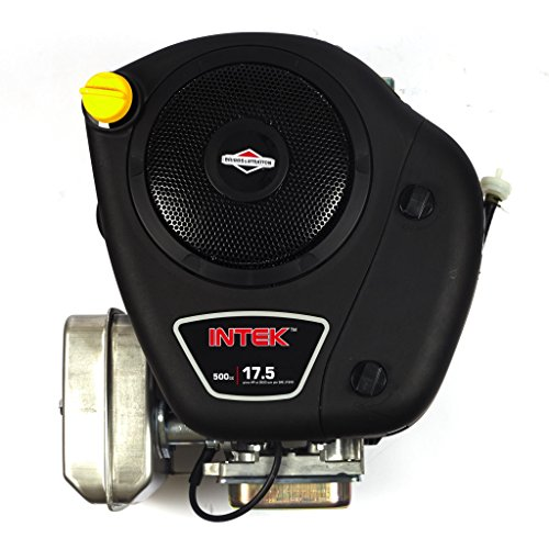 Buy lawn tractor engine