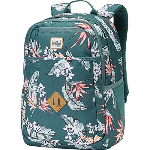 Dakine Women's Evelyn Backpack 26L Waimea One Size