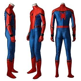 - 51Xa4zB1JiL - CosplayDiy Men's Costume Suit for Homecoming Cosplay