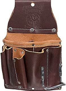 product image for Occidental Leather 5075 Pro Drywall Pouch
