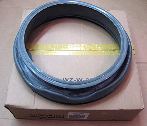 General Electric WH08X10049 Door Boot Seal