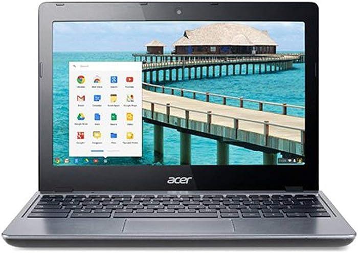 Updated 2021 – Top 10 New Mini Laptop