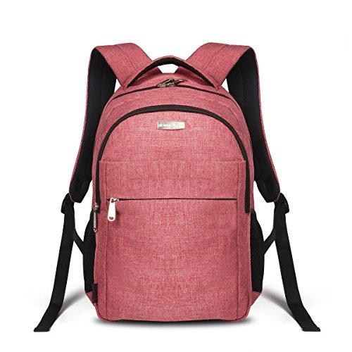 Bags Laptop Brands - 7