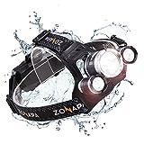 ZONAPA 0668