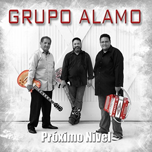 Stream or buy for $9.49 · Próximo Nivel