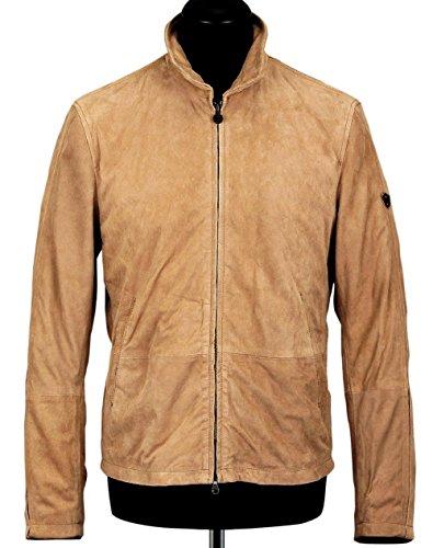 Decrum James Bond Spectre Daniel Craig Morocco Blouson Jacket XL