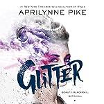 Glitter | Aprilynne Pike
