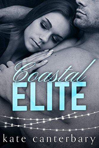 Central coast elite singles dating