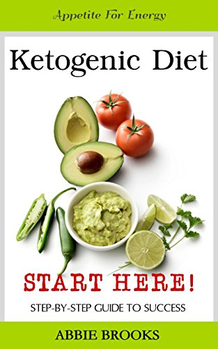 weigh to success ketogenic diet for beginners