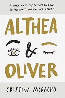 Althea & Oliver by [Moracho, Cristina]
