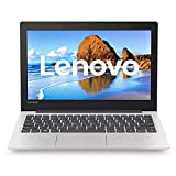 Lenovo  130S-11IGM 11.6' HD Laptop, Intel Celeron N4000, 4GB RAM, 64GB eMMC, 1-Year Office 365, Windows 10 in S Model - Gray