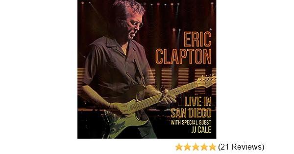 eric clapton wonderful tonight live greatest version mp3