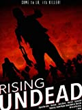 Rising Undead