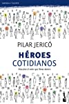https://libros.plus/heroes-cotidianos/