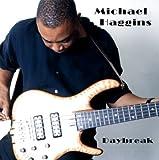 Michael Haggins by
