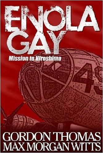 Max Morgan Gay