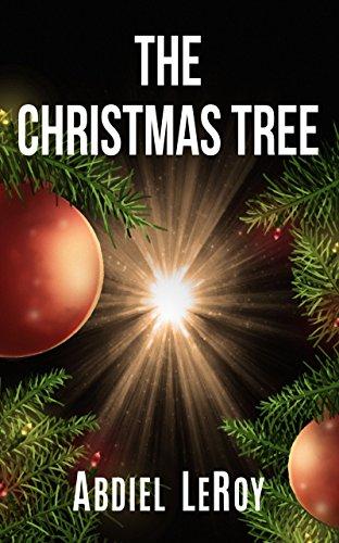 The Christmas Tree ()
