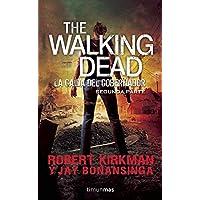 The Walking Dead. La caída del Gobernador (Parte 2)