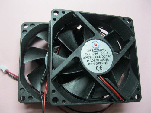 Compare Price To Fan Blade Sleeves Tragerlaw Biz