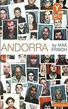 Andorra (Modern Plays)