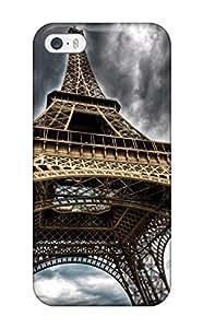 Yasmeen Afnan Shalhoub's Shop Best 6682635K47975476 New Tpu Hard Case Premium Iphone 5/5s Skin Case Cover(photography Hdr)