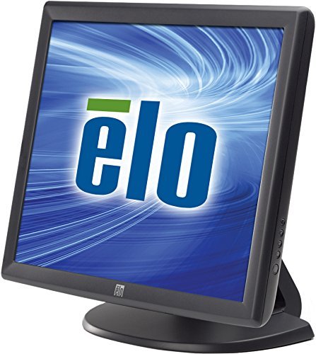 Elo Intellitouch E266835 19-Inch Screen LCD Monitor by ELO (Image #7)