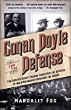 Conan Doyle for the Defense: How Sherlock Holmes's
