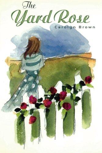 Download The Yard Rose pdf epub