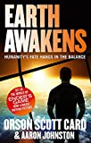 Earth Awakens: Book 3 of the First Formic War