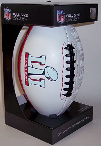 super-bowl-51-li-official-size-signature-series-football-with-super-bowl-history