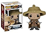 Funko POP Exclusive Mystery Starter Pack Set of 10