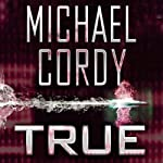 True | Michael Cordy