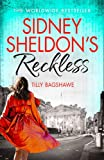 Sidney Sheldon's Reckless